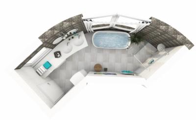 badezimmerplanung-06