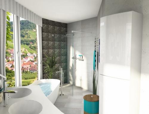 badezimmerplanung ing klaus gretler. Black Bedroom Furniture Sets. Home Design Ideas