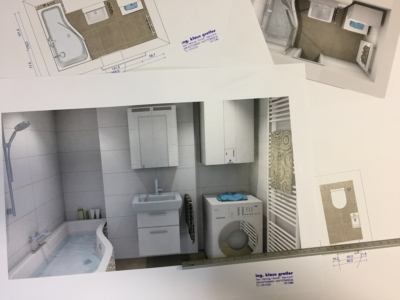 badezimmerplanung-09