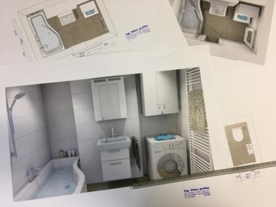 badezimmerplanung-10