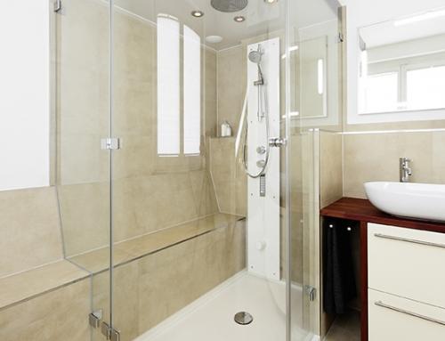 badewanne mit einstieg badewanne mit dusche und einstieg. Black Bedroom Furniture Sets. Home Design Ideas