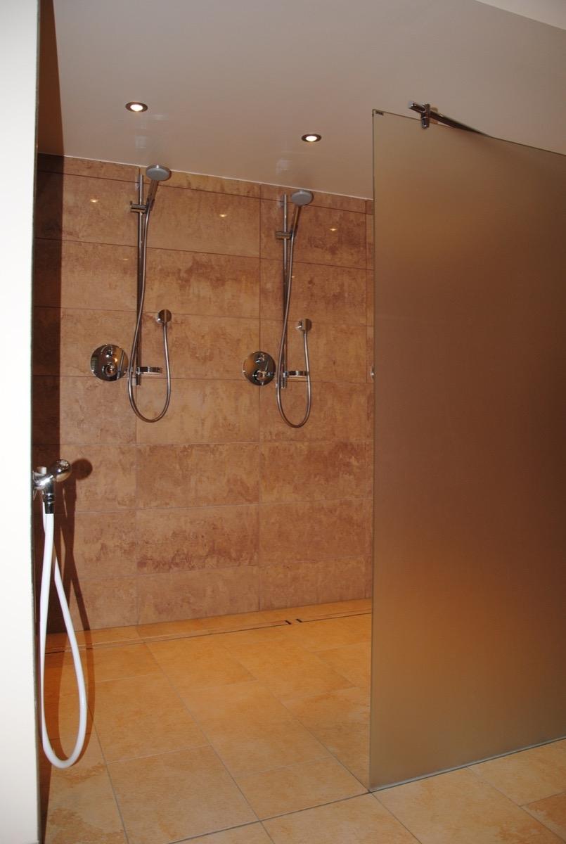 duschbereich-sauna-gaestehaus