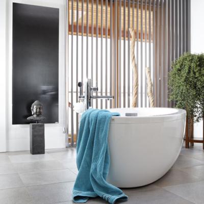 infrarotheizung-badezimmer-01