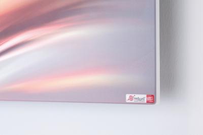 infrarotheizung-bildmotiv