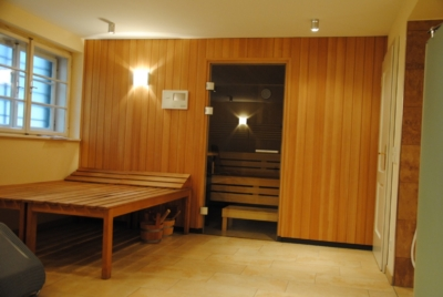 saunakabine-gaestehause