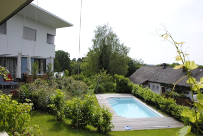 schwimmbad-gfk-becken-01
